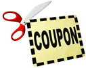 Elite Computing of Austin Coupon